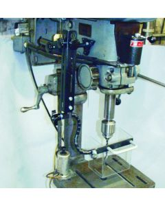 Flexbar Drill Press Visorguard Kit