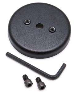 Danray Shield Magnetic Base With Screws and Hex Key