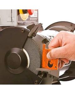 Danray Bench Grinder Safety Scale