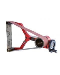 """Sanding Belt Holder Kit - 2"""" x 36"""" Belt"""