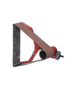 """Sanding Belt Holder Kit - 4"""" x 54"""" Belt"""